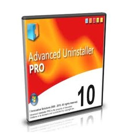 Giveaway of Advanced Uninstaller PRO