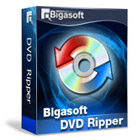 giveaway of Bigasoft DVD Ripper