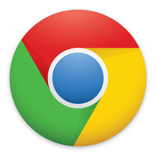 google tips, google chrome, chrome, tech tips, tips, recover password, delete password, manage password, browser