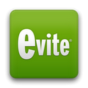 Evite for Android