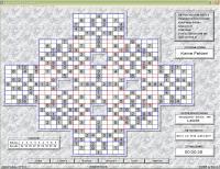 free Kaiser Sudoku