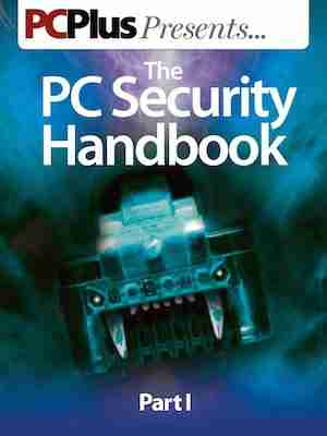 PC Security Handbook - 2nd Edition