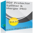 giveaway of PDF Protector