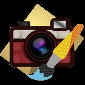 free app Photobricks