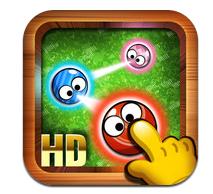 Shape It HD for iPad