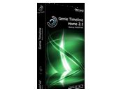 Free Genie Timeline Home 2.1