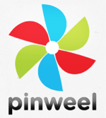 How Pinweel Uses Linux to Power Group Photo Sharing