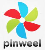 free Pinweel