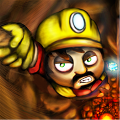 Call of Carlos for Windows Phone 7