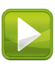 free media player for iPad - AcePlayer