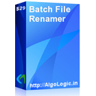 Batch Files Renamer 1