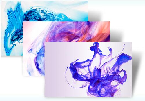 free Diffusion theme
