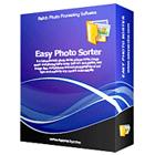Photo tool Easy Photo Sorter