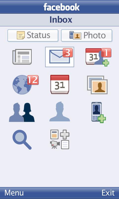 Free Facebook Mobile 21