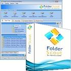 Folder Scout Standard 1