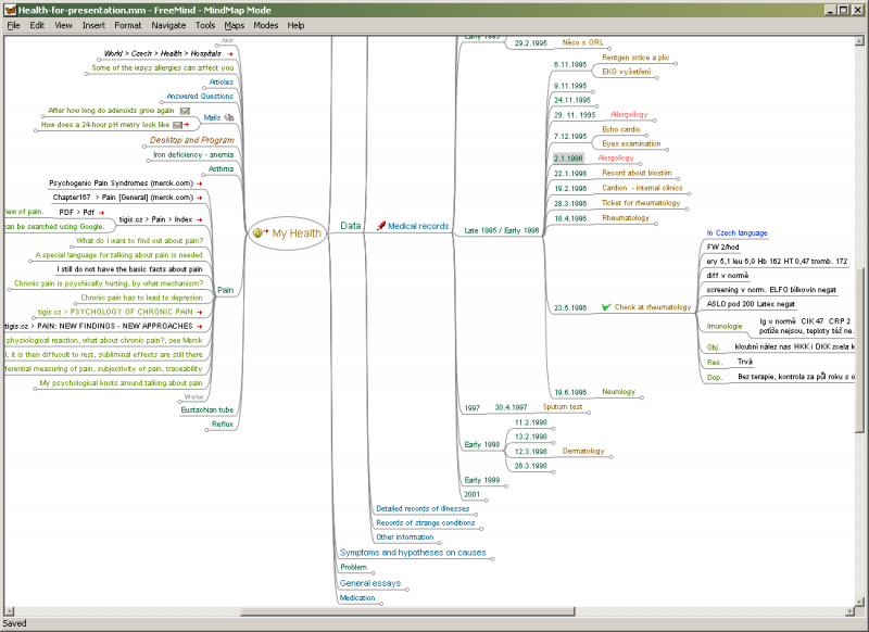 mapping software 1