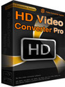 get free HD Video Converter Factory