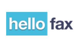 HelloFax and Google Drive