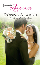 free ebook Hired by the Cowboy