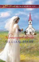Homespun Bride 1