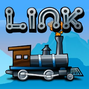 free app Link