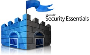 Microsoft Security Essentials 4 final
