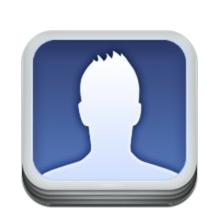 MyPad - free app for iPad