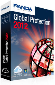 Panda Global Protection 2012 2