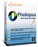 free Photopus