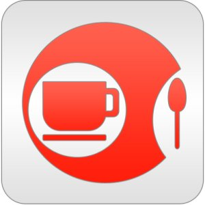 Recipe Guru Pro for Android