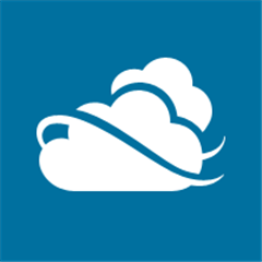 Get free SkyDrive for your Windows Phone