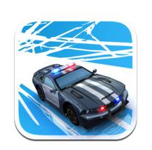 get free Smash Cops
