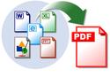 Sonic PDF Creator 3 1