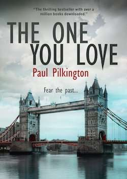 get ebook - The One You Love