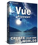 Vue Pioneer 1