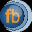 Get free iSpeech FB Chat Pro