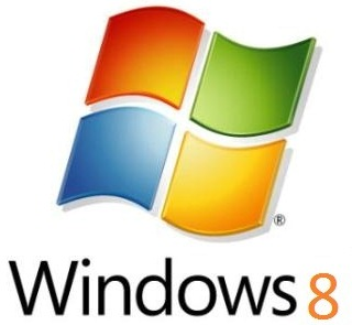 tips for windows 8