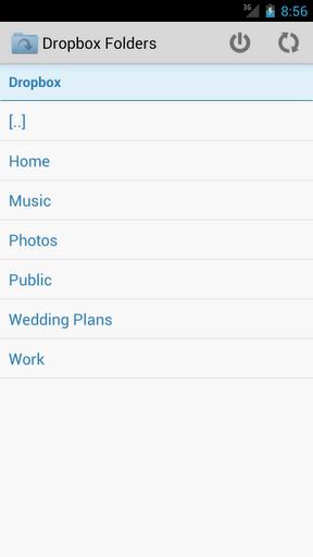 Folder Downloader 3
