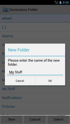 Folder Downloader 1