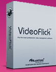 VideoFlick for Mother's day