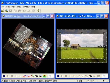 Image Viewer 2