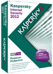 lab Internet Security 2012 - 3 PCs