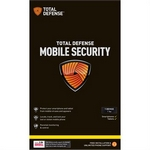 Total Defense Mobile Security