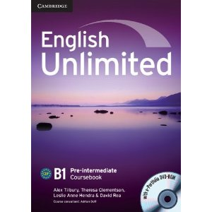 English utimated, learning English, audio