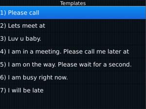 sexy fancy SMS 3