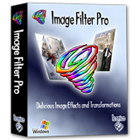 Image Filter