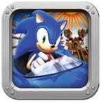 Sonic & SEGA