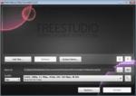 free-video-to-xbox-converter_2_30062012