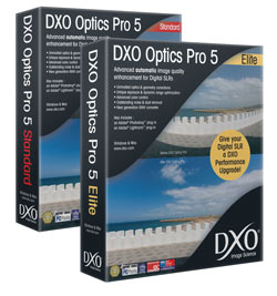 DxO Optics Pro v5, giveaway, graphic, improve photos