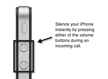 iPhone tips 2